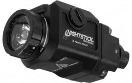 Nightstick TCM550XLS Xtreme Weapon Mounted Light w/STR