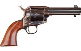 """Cimarron MP512 P-model .45LC 4.75"""" Revolver"""
