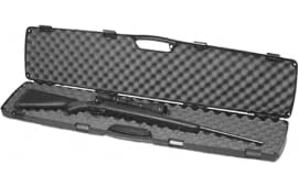 Plano 10-10470 SE Single Rifle/Shotgun Case Polymer Textured