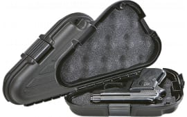 Plano 142300 Pistol Case Large Frame Polymer Contoured