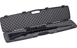 Plano 10475 SE Single Rifle/Shotgun Case Polymer Textured 6PK