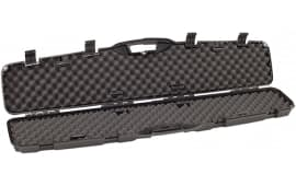 Plano 153101 Pro-Max PillarLock Single Scoped Rifle Case Plastic Contoured