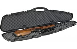 Plano 151105 Pro-Max Scoped Single Rifle Case 4 Pk