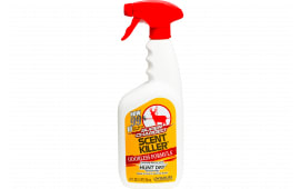Wildlife Research 555 Scent Odor Eliminator For Clothes and Boots 24 oz