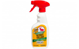 Wildlife Research 572 Scent Killer Autumn Formula Odor Eliminator Human Odor Eliminating 12 oz