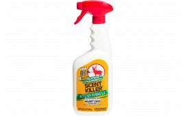 Wildlife Research 575 Scent Killer Autumn Formula Odor Eliminator All 24oz Trigger Spray
