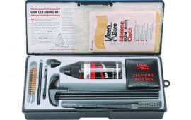 Kleen-Bore K206 Rifle Cleaning Kits w/Steel Rods Cleaning Kit .264/.270/7mm