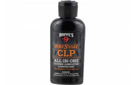 Hoppes HSO BoreSnake CLP Cleaner/Lubricant/Protector 2 oz