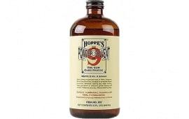 Hoppes 932 #9 Nitro Solvent Cleaner/Degreaser Quart