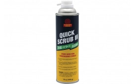 Shooters Choice DG315 Degreaser Quick Scrub III Cleaner/Degreaser 15 oz