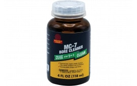Shooters Choice MC704 MC 7 Bore Cleaner and Conditioner 4 oz
