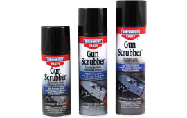 Birchwood Casey 33348 Gun Scrubber Firearm Cleaner 15 oz