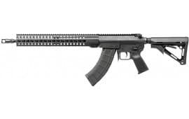 Cmmg 76AFC3E MK47 Mutant AKM2 7.62X39 16.1