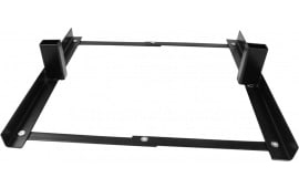 Birchwood Casey 49020 Scissor Adjustable Target Stand