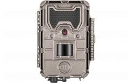 Prim 119876C Trophy Camera HD Aggressor TAN 20MP
