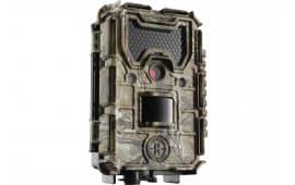 Prim 119877C Trophy Camera HD Aggressor Camo 24MP