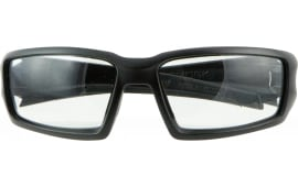 HOW R02220 Hypershock Clear Lens