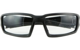 HOW R02230 Hypershock Clear Lens Hydroshield