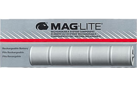 Maglite ARXX235 Mag Charger Battery Pack 6V Nickel Metal Hydride (NiMH) 5 Cell 1