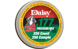 Daisy 987777-406 Pointed Pellet 177 250