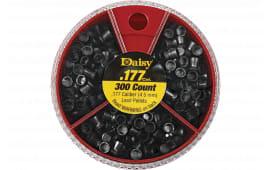 Daisy 987781-406 DiamondbackL-A-PELLET 177