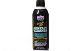 Lucas Oil 10905 Extreme Duty Contact Cleaner 11 oz