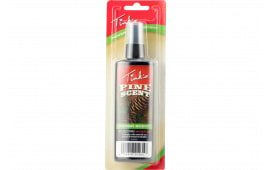 Tinks W5905 Cover Scent Pine All 4 oz
