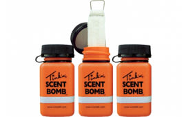 Tinks W5841 Scent Bomb Scent Dispenser 3 Pack