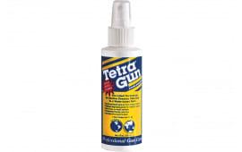 Tetra 360I Gun Cleaner/Degreaser 4 oz