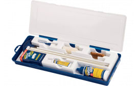 Tetra 747I ValuPro III Shotgun Kit 410GA Cleaning Kit 4 lbs 1 Kit