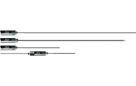 Tetra 908I ProSmith Premium Rod Cleaning Rod .17-.204 Cal