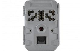 Moultrie MCG-13337 Camera A300I