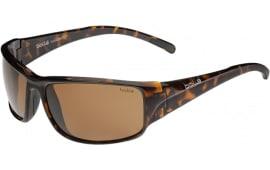 Bolle 11900 Keelback Shooting/Sporting Glasses Tortoise