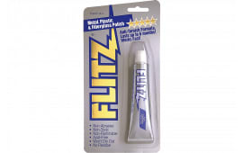 Flitz BP03511X Metal Polish 1.76 oz