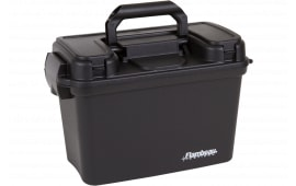 "Flam 6430SD 14"" DRY BOX Black"