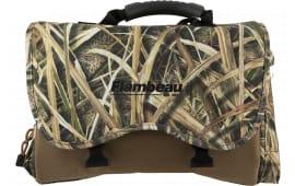 Flam 6005SGB Medium Floating Blind BAG Shadow Gras