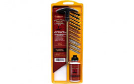 OUT 46410 Universal Pistol Cleaning Kit