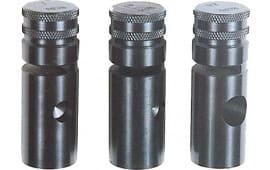RCBS 86022 Little Dandy LTL Powder Rotor Pistol/Small Rifle #22