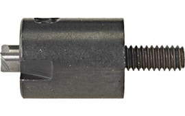 RCBS 90378 Carbide Primer Pocket Uniformer Rifle Large