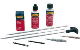 Outers 98223 Rifle Cleaning Kit 30 Cal