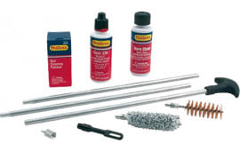 Outers 98300 All ShotGun Cleaning Kit