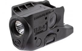 STL 69282 TLR6 Weaponlight Glock 26/27/33 NO Laser