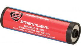 Streamlight 74175 Strion Battery Stick 3.75V Lithium Ion (Li-ion)