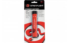 STL 75176 Lithium ION Battery Stingers EX Ultra