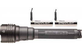 Streamlight 88080 ProTac HL 5-X 3,500 Lumens Rechargeable Lithium Black