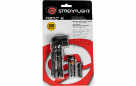 STL 88087 Protac 90