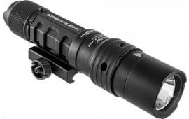 STL 88090 Protac Rail Mount HL-X Laser USB