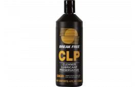 Break-Free CLP410 CLP Lubricant/Preservative 4 oz