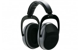 Axil XTP XTP Passive Muffs Earmuff 25 dB Black