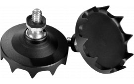 Warne 7951M Claw Foot FOR Precision Bipod